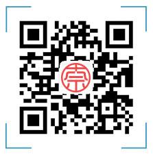 手机浏览器输入www.dazongnews.com查看网站