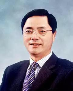 新加坡亚太交易所首席执行官 朱玉辰